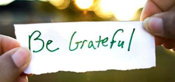 always-be-grateful