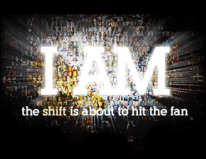 i am the documentary
